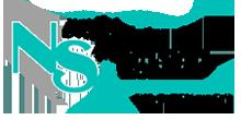 Nevada Succontractors logo