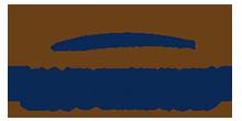 Southern Nevada HOA Logo